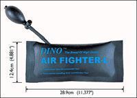 Universal Air Wedge high quality,varieties