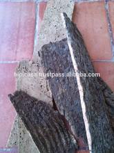 cork waste