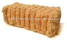 Wholesale Pollachi Brown Coir Suppliers !! Enquire Now !!