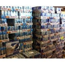 ORDER PROMO OFFER Original BOll HENEKIN Energy Drink Rid / Blue i Silver / Extra CALL +905380546269 and order