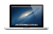 Factory Price For ApPP le MacBook Pro ME293LL/A 15.4-Inch Laptop
