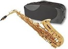 Selmer Paris Alto Saxophone 62JGP Super Action 80 Series III - Jubilee E