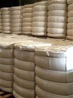 Kapok Pillows,mattress, fiber, seed's and oli