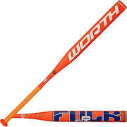 Promo Buy Fulk HD52 Resmondo ASA Slow Pitch Softball Bat SBFHRA