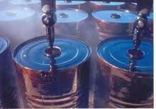 Sell D2, JP54, Mazut M 100, LNG, LPG, Bitumen