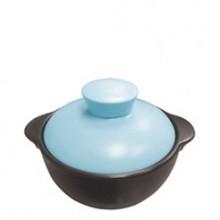 Cookware H1402-01PSB Pastel pot 16cm high quality