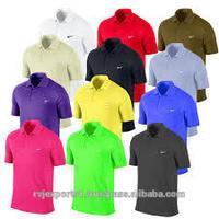 dubai wholesale t-shirt