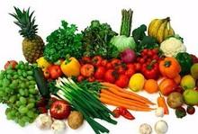 Frozen Fruits : Apple , Pear , Strawberry , Raspberry , Grapes , Hawthorn .Pineapple