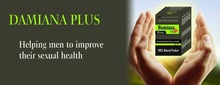 100% organic hormonal enhancer - male enhancement- natural and organic herbal supplements-call-03414043606 in pAKISTAN