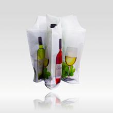 Flexible Bottle Bags