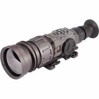 NEW GUARANTEED* ATN ThOR 320 6x Thermal Weapon Sight (30Hz) (BUY 3 SET GET 1 FREE)
