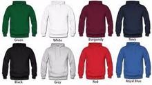 T-Shirts - Hoodies - sweatshirts