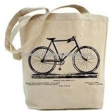 market bags carry cotton market bags