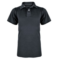 hot sale fashion free samples polo shirt/wholesale custom poloshirts for men/Mens free sample polo-shirt