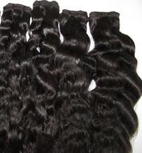 human hair extensions, virgin remy brazilian human hair