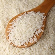 New 5kg PP BAG Basmati rice