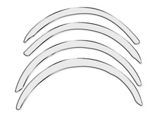 Wheel arches , fender trim , fender flares for Toyota Hilux Pickup 1986-1997