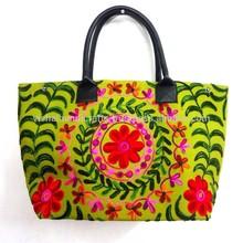 India Suzani Bag, India Suzani Bag Manufacturers from India Online Shop