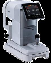 Shin-Nippon Accuref K-900 Auto Refractometer with Keratometer
