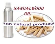 Exporter/Wholesaler Sandalwood/ Sandal wood Essential Oil