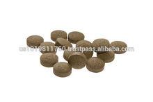 Best Price Supplement Milk Thistle Tablets
