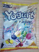 yogueta lollipop