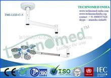 TMI-LED-C-5 Led focus light