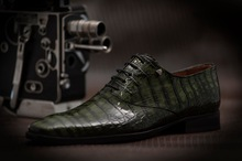 625 Hand Made Men shoes