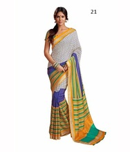 India Kanchipuram Saree Manufacturer