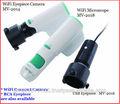 صنع في اليابان تحديد سهلة مجاهر قياس موثوق بها معدات اللاسلكية تقاسم الصور المجهرية بتكلفة منخفضة