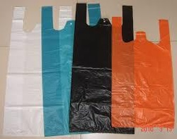 Cheap carrier plastic bag/ cheap shopping plastic bag/ cheap t-shirt plastic bags