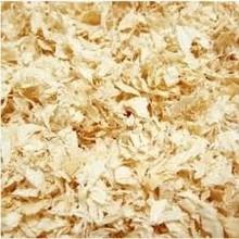 biomass sawdust, shaving sawdust, bedding sawdust, wood shaving sawdust