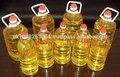 flexitank usado óleo de cozinha para venda melhor preço