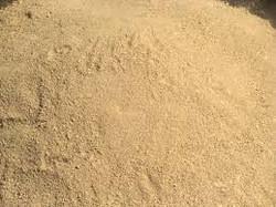 Rock Phosphate 30%