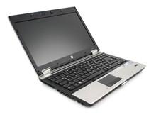 Used A Grade Laptops In Whole Sale ( 8440p 8460p E6410 E6420 6550b )