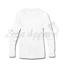wholesale fashion 100 polyester oem custom full sublimation t shirt