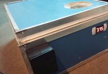 energy saving automatic energy saving incubators