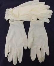 Dental/latex-glove