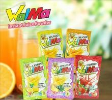 HALAL KOSHER Certificated Pineapple Juice Powder / HALAL KOSHER Certificated / Rich in Vitamin C /