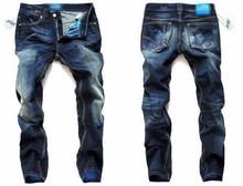 jeans para honbres