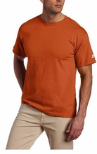mens knitted tshirt various color available short sleeve /price very competitive than china india and pakistan/bangladesh factor