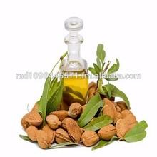 Tea Tree Essential Oil for Cosmetics, Skin Care, SPA
