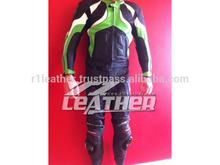 leather motorbike suite/Motorbike Racing Suite/New Motorbike Suite For Men