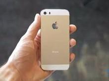 FREE SHIPPING FOR Aples i_Phone 5S 64GB 16GB UNLOCKED - NEW - ORIGINAL