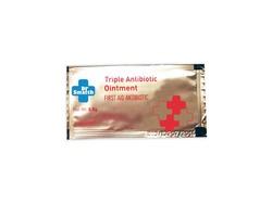 Smarth Triple Antibiotic Ointment
