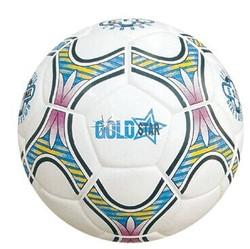 All Design Big 5 Soccer Balls bulk soccer balls machine sewn size 5 Hand Stitched Soccer Ball