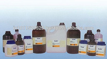 HIGH PURITY Laboratory Chemicals and Reagents