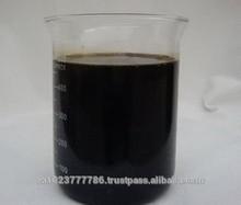 Used Engine Oil Used Engine Oil