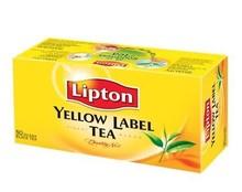 Lipton Tea
