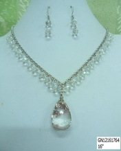 Economic unique jewelry 2015 statement necklace